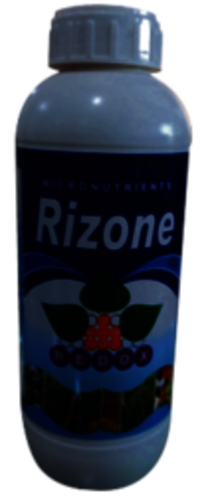 Rizone Micro Nutrients