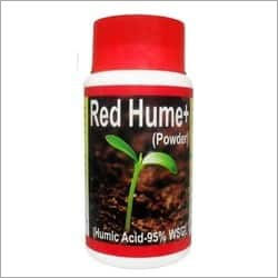 Red Hume Plus Powder Plant Growth Regulator