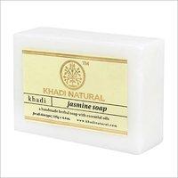 Herbal Jasmine Soap