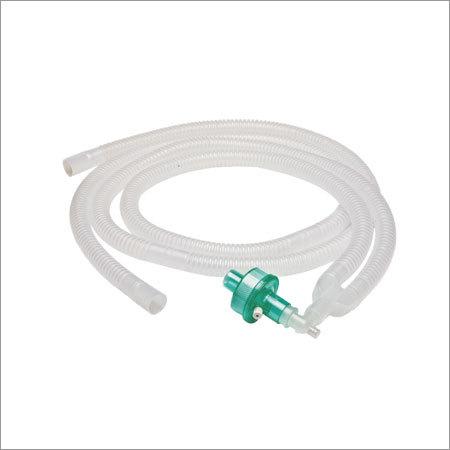 Ventilator Circuit
