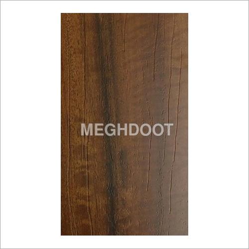 Brooken Wood Laminates(210 BW)