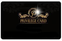 Privilege Cards Printing