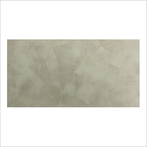 Slate Stone Laminates (1804 SS)