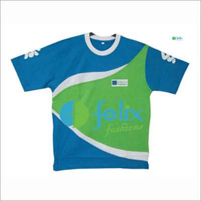 Roundneck Designer T-shirts
