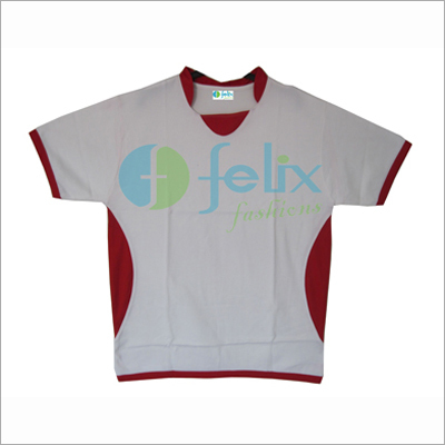 Dry fit Designer T-shirts