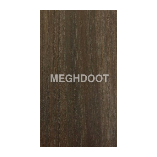 Suede Finish Laminates (2005 SF)