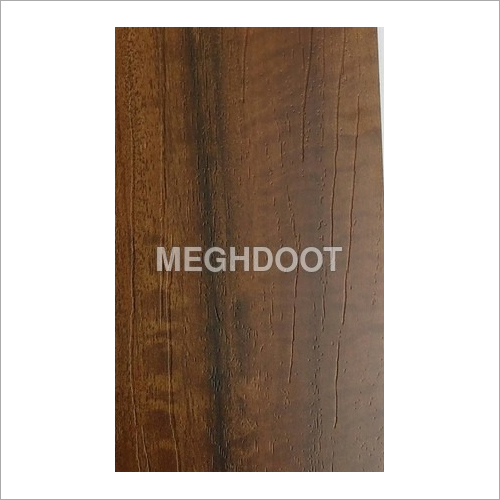 Broken Wood Laminates (210 BW)