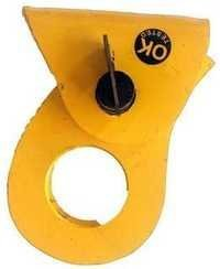 Kitto Clamps