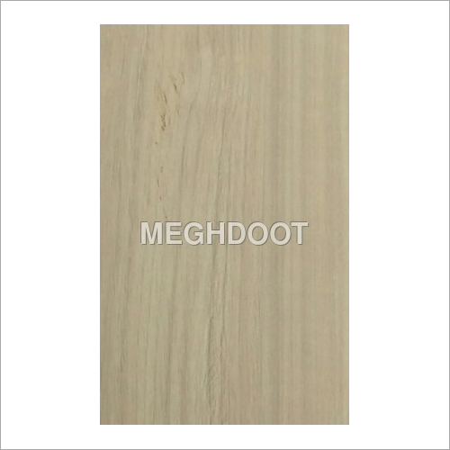 Polished Wood Laminates (2020 PW)
