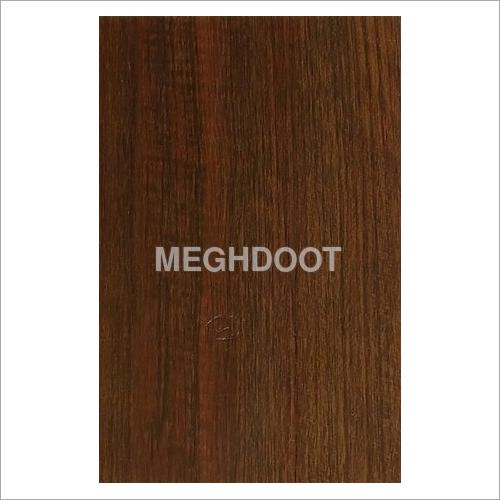 Polished Wood Laminates (2021 PW)