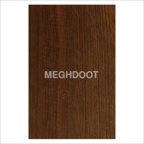 Polished Wood Laminates (2021 PW)