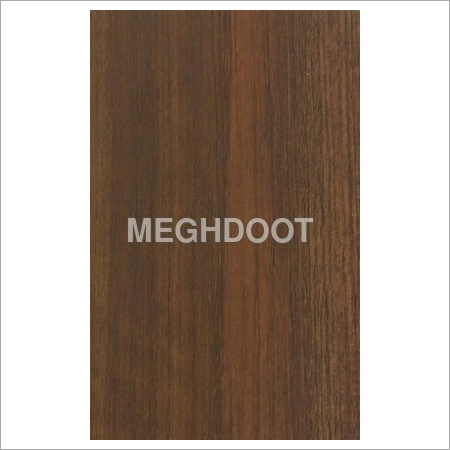 Suede Finish Laminates (2021 SF)