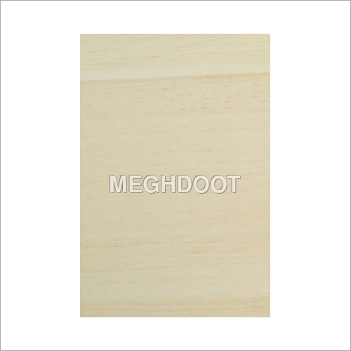 Horizontal OAK Laminates (2025 HZ OAK)