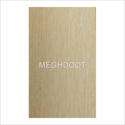 Polished Wood Laminates (2030 PW)