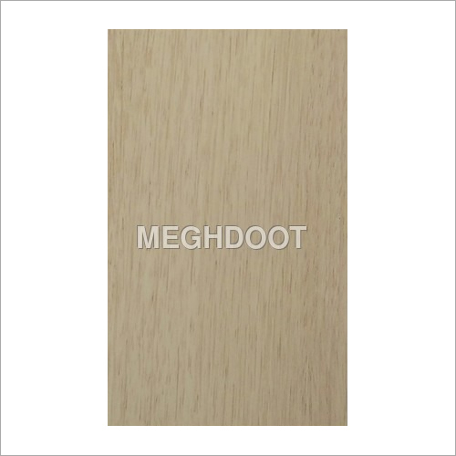 Suede Finish Laminates (2030 SF)
