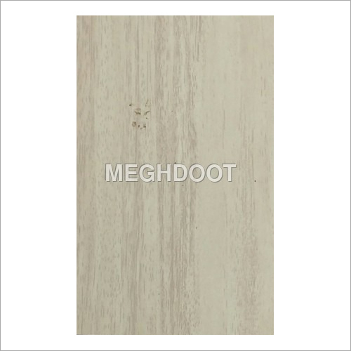 Suede Finish Laminates (2034 SF)