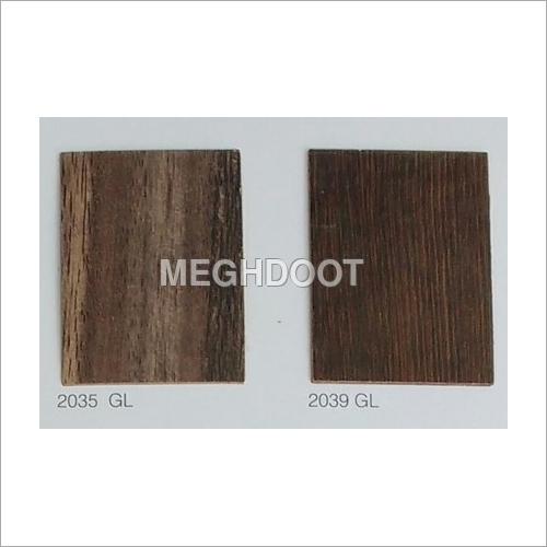 Gloss laminates (2035/2039 GL)
