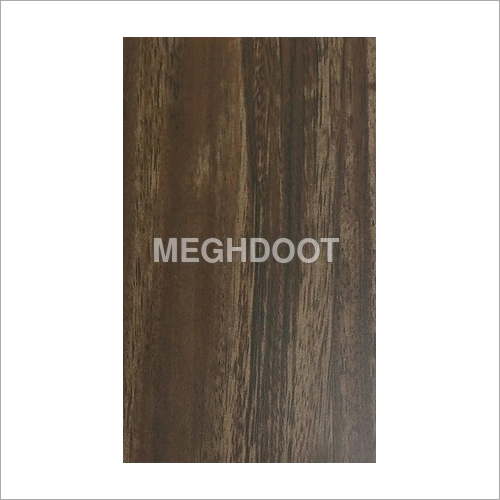 Suede Finish Laminates (2036 SF)