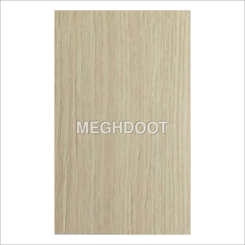 Natural Raw Wood Laminates (2041 NRW)