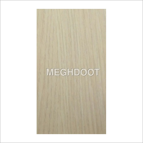 Suede Finish Laminates (2041 SF)