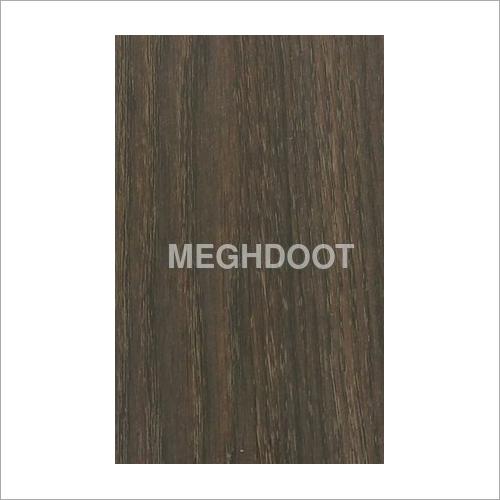 Suede Finish Laminates (2043 SF)