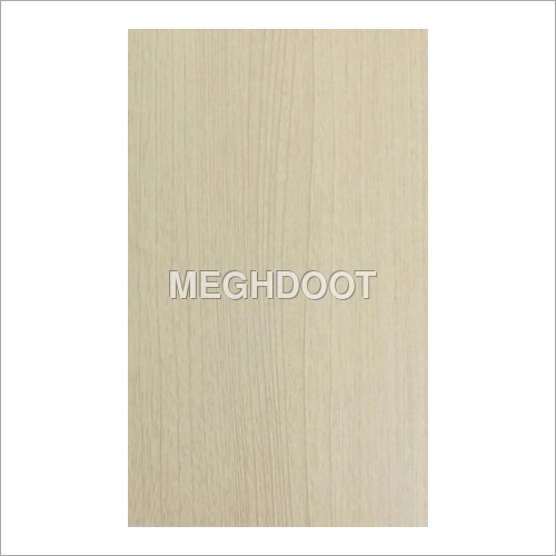 Suede Finish Laminates (2044 SF)
