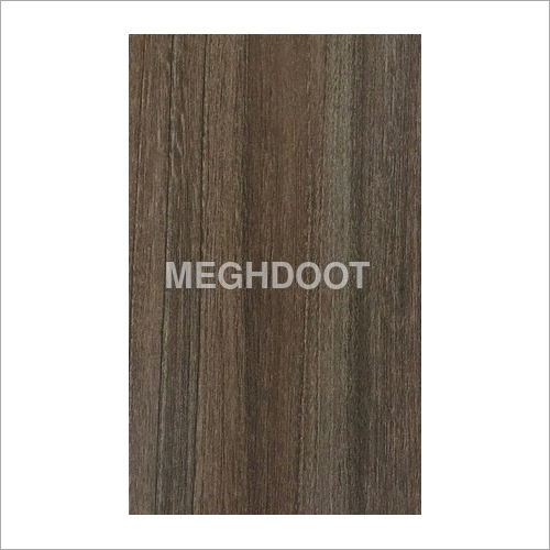 Suede Finish Laminates (2045 SF)