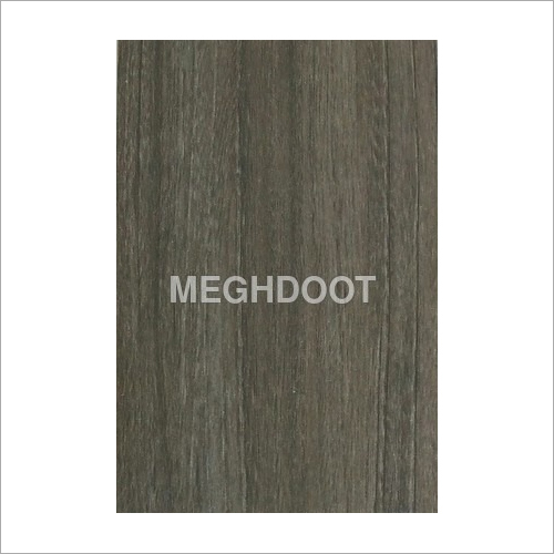 Suede Finish Laminates (2046 SF)