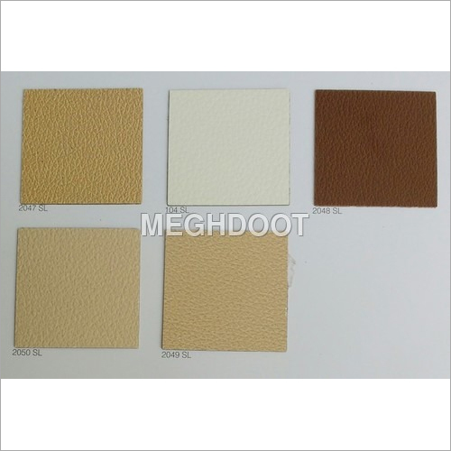 Stenly Leather Laminates (2047 SH)