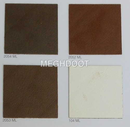 Mapa Leather Laminates (2054 ML)