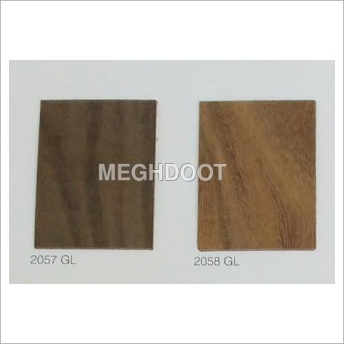Gloss laminates (2057/2058 GL)
