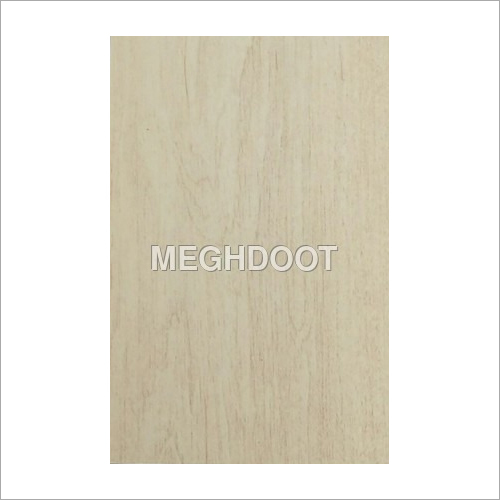 Suede Finish Laminates (2060 SF)
