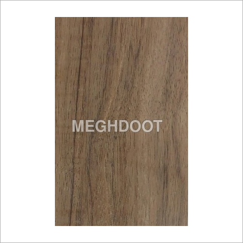 Suede Finish Laminates (2061 SF)