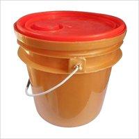Customized Plastic Bucket