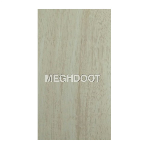 Suede Finish Laminates (2063 SF)