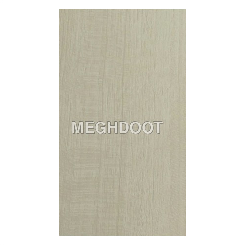 Suede Finish Laminates (2066 SF)