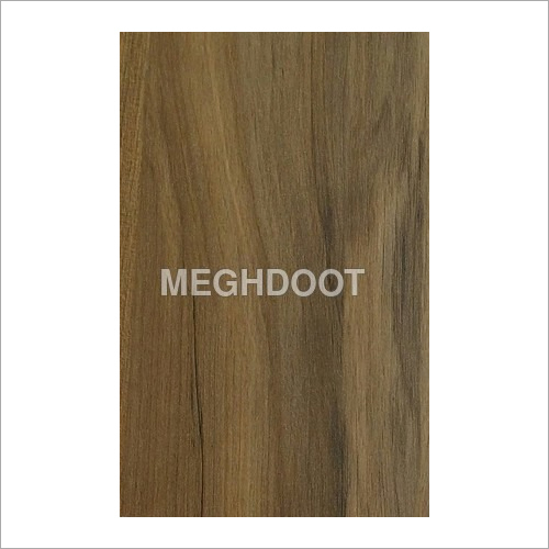 Suede Finish Laminates (2069 SF)