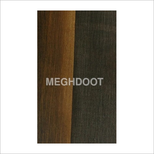 Suede Finish Laminates (2087 SF)