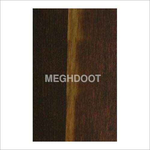 Suede Finish Laminates (2088 SF)