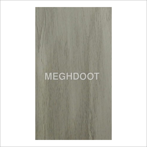 Suede Finish Laminates (2090 SF)