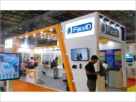Exhibition Stand Suppliers : Modular exhibition stand manufacturer modular exhibition stand