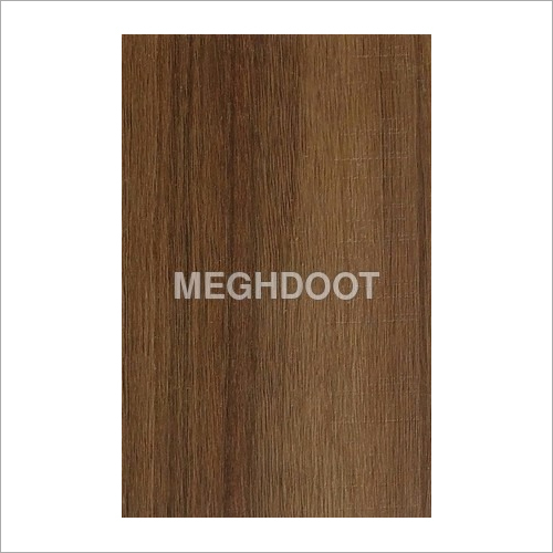 Natural Raw Wood Laminates (2093 NRW)