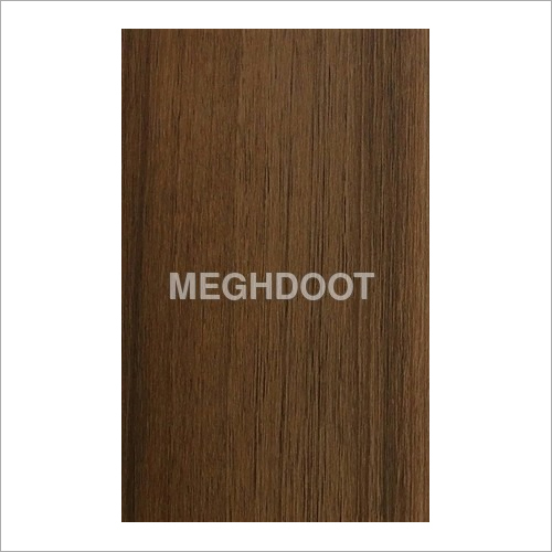 Suede Finish Laminates (2093 SF)