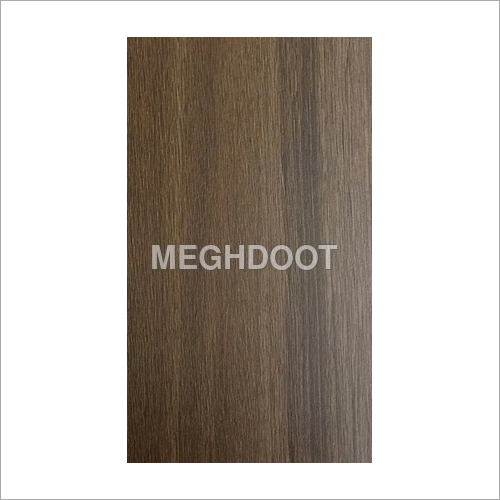 Suede Finish Laminates (2094 SF)