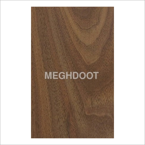 Suede Finish Laminates (2095 SF)