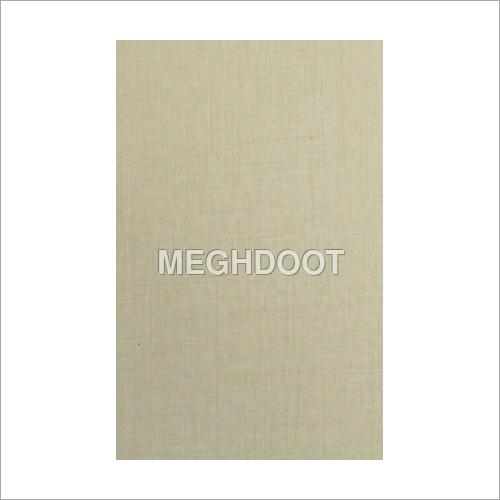 Fabric Laminates (2096 FB)