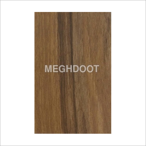 Suede Finish Laminates (2103 SF)
