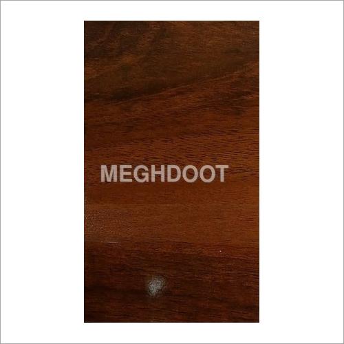 Gloss Fabrics laminates (2105 GF)
