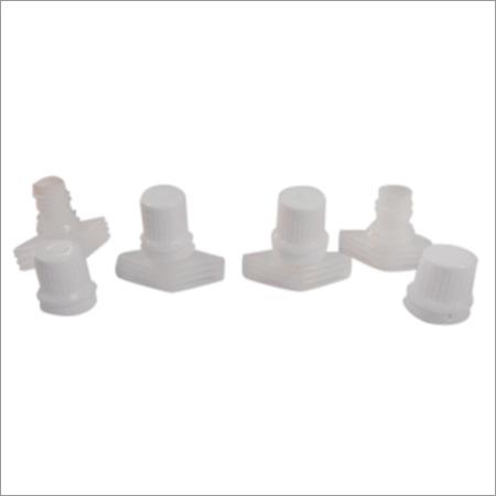 Plastic Spouts