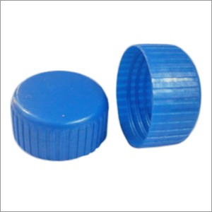 Lubricating Oil Bottle Cap